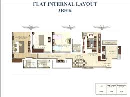 tropical floor plans 1000 square foot floor plans unit 1216 1200 feet price cool pod