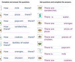 Countable And Uncountable Worksheet For Grade 2 Countable Uncountable Nouns Busyteacher Free Printable