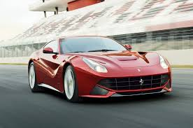 Ferrari F12 Convertible - ferrari f12 berlinetta photos and wallpapers trueautosite