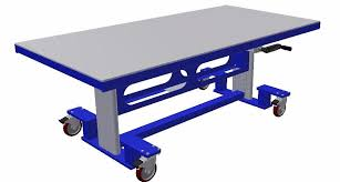 36 by 48 table ergonomic work table ergonomic work bench elevation from 28 36