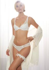 bridal lingeries bridal and wedding nightwear and boux avenue