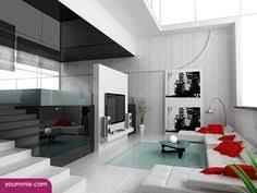modern home interior design 2014 american furniture 2015 decoration designs modern 2016 best