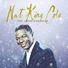christmas photo album nat king cole the christmas song 40 essential christmas