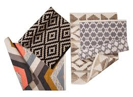 Chevron Area Rugs Cheap Chevron Rug 8x10 Home Design Inspiration Ideas And Pictures