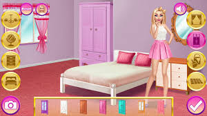 Interior Home Decoration Game Girly House Decorating Game High House Game Interior
