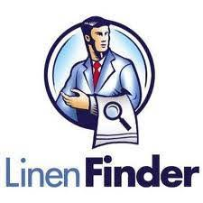 rent linens find daily weekly monthly laundry linen rental services in city