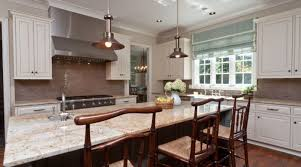 faire un plan de cuisine gratuit plan pour fabriquer un ilot de cuisine cuisine design table