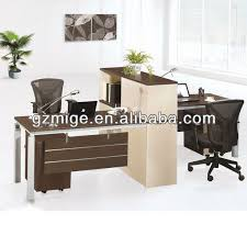 2 Person Reception Desk 16 Best Office Furniture Images On Pinterest Office Spaces