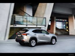 lexus nx 300h awd system pictures of car and videos 2015 lexus nx 300h f sport european
