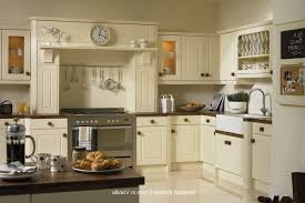 cream cabinet kitchen sink combine modern stainless steel faucet kitchen cupboard door