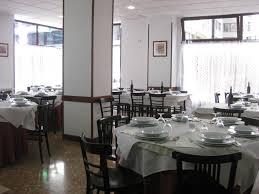 Kelly Hoppen Kitchen Interiors V Crespo Object Object A Michelin Guide Restaurant