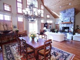 Moultonborough Nh Real Estate Moultonborough by 66 Iroquois Ln Moultonboro Nh 03254 Zillow