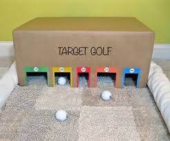 target black friday sales kids games target golf what a great indoor activity for kids fun stuff for