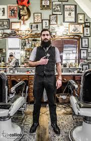 barber shops open on thanksgiving near me