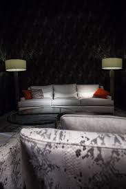 shades of grey what they are and how to use them in home decor metal grey