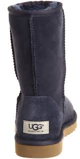 ugg womens boots uk amazon com ugg s sheepskin boots mid calf