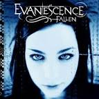 Image evanescence | Publish with Glogster! Picture