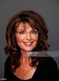sarah palin hairstyle sarah palin photos pictures of sarah palin getty images