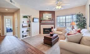 home design gallery plano tx apartment la costa apartments plano luxury home design best with
