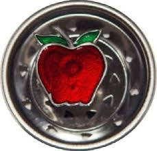 Country Apple Decorations For Kitchen - 173 best apple themed kitchens images on pinterest apple