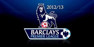b premier league table premier league final league table 2012 13 genius