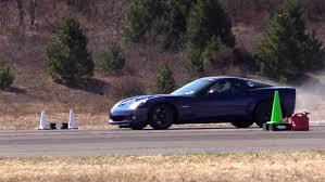 1000 hp corvette 1 000 hp corvette z06 catches after 180 mph half mile
