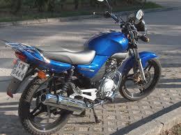 2005 yamaha ybr 125 moto zombdrive com