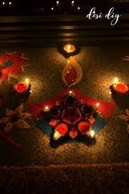 best 25 diwali candle holders ideas on pinterest diy candle