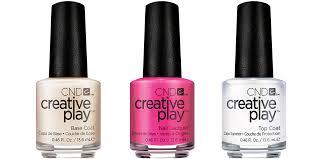 diy manicure vs in salon manicure u2013 beautyheaven