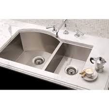 Double Sinks Kitchen by 212 Best Batt Residence Sink Areas Images On Pinterest Kitchen