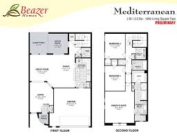 beazer floor plans 13 elegant beazer homes floor plans aoflooring com
