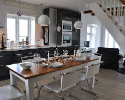 esszimmer gestalten ideen wohnzimmer maritim gestalten inspirierend d081fe2b049d6ac1 1147