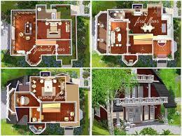 house design exles uk sims home design home design 2017
