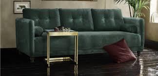 imitation canapé togo canapé et fauteuil camif
