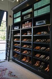 top 100 best closet designs for men walk in wardrobe ideas