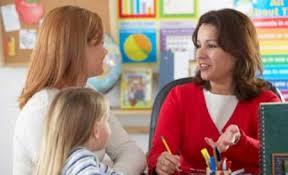 Розмову з батьками треба починати з похвали дитини, докоряти – це деструктивно - images?q=tbn:ANd9GcQjFNiNIGLK1JLkNsLvaI2CVDq0K9 6VQfzVw37VcRAL3Ffe leew