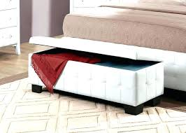 Ottoman Cloth Awesome Fabric Storage Ottomans Cloth Ottoman With Storage Best