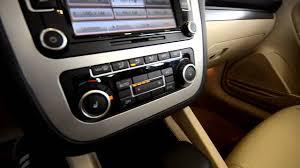 2010 volkswagen eos komfort dsg stk p2642 for sale at trend