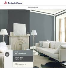 6 great gray paint colors to use in your home nicole arnold