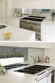 Kitchen Splash Guard Ideas 95 Best Kitchen Dream Images On Pinterest Kitchen Ideas Kitchen