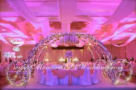 wedding planner course memories de wedding malaysia corporate event wedding planner