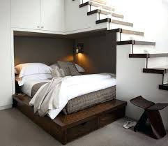 bedroom ideas for basement basement room ideas cool basement bedroom ideas fascinating ideas