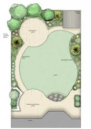 Best 25 Backyard Layout Ideas On Pinterest Front Patio Ideas by The Amazing Backyard Design Plans Regarding Your Home