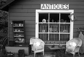 antiques near me pros and cons to opening up a thrift store budgets are sexy