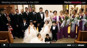 wedding cinematography markawedding wedding cinematography nyc ny nj ct wedding
