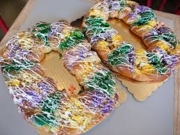 ship a king cake 22 best best king cake in new orleans are images on