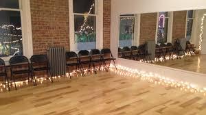 a dance floor for candela by melissa mcrobbie u2014 kickstarter