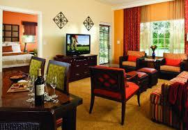 3 Bedroom Resort In Kissimmee Florida Orlando Luxury Resort Marriott Vacation Club Lakeshore Reserve