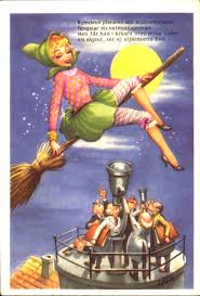 easter witches witch easter fever u0026 spring stuff