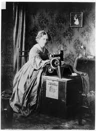 singer sewing machine black friday women of the old west singer sewing machines manufacturer